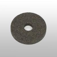 2″ Aluminum Oxide Grinding Wheel