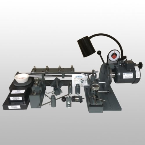saw blade and tool sharpening package