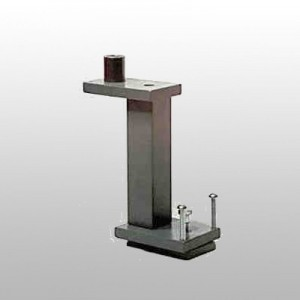 Fixture Stand for Foley 357, 367 Carbide Grinders
