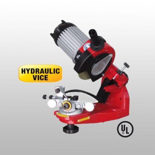 chainsaw grinder