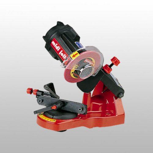 chain grinder