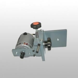 AV-50 Hollow Face Grinding Adapter