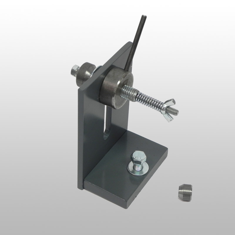 diamond sharpening system instructions