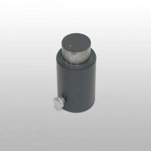 Shaper Cutter Fixture 1-1/4″