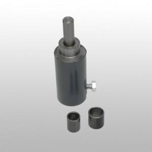 Shaper Cutter Fixture 1/2″ to 1″