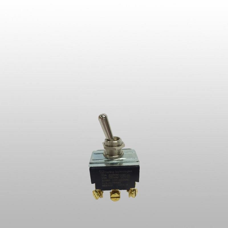 replacement switch 3pdt - av54