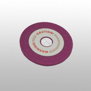 Chainsaw Grinding Wheel 4-3/8″ X 1/4″ X 7/8″ #1190-053