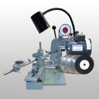 AV-40 Saw Blade Sharpening Machine