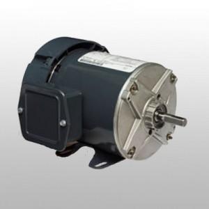 1/2 HP Motor Upgrade for the AV-54