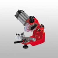 JOLLY STAR Chainsaw Sharpener
