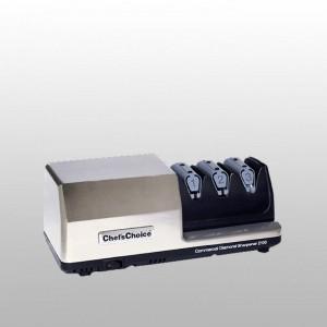 Knife Sharpening Machine – Model 2100 Bundle
