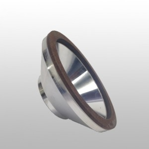 CBN Cup Grinding Wheel (12A2)