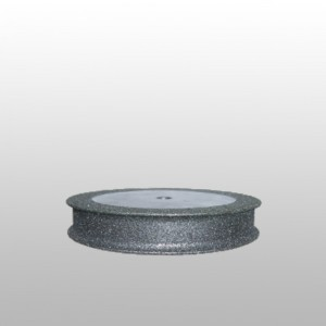 Stump Grinding Wheel (Sandvik)