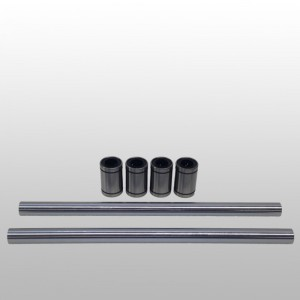 AV-40 Saddle Assembly Rods & Bearings