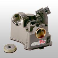 V-390 Drill Bit Sharpener