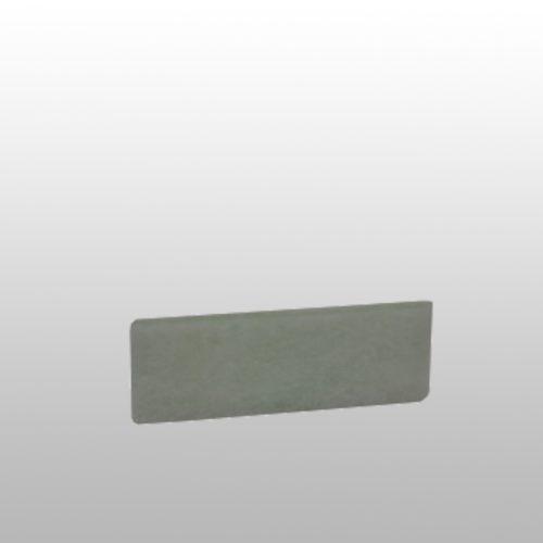 Merv 8 pad filter