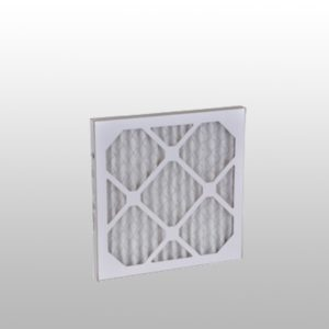 Merv 13 Pleated Filter (2 Pack)