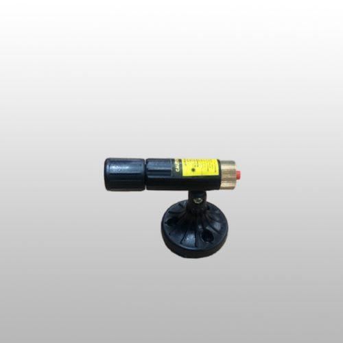clipper blade laser line