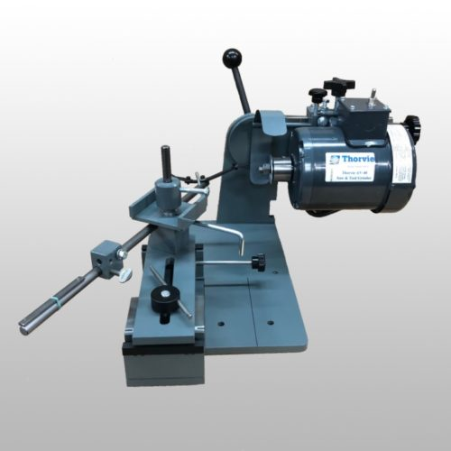 AV-40 sharpening machine